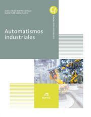 Automatismos Industriales Formacion Profesional Ciclos